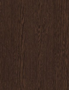 top_bg_wood